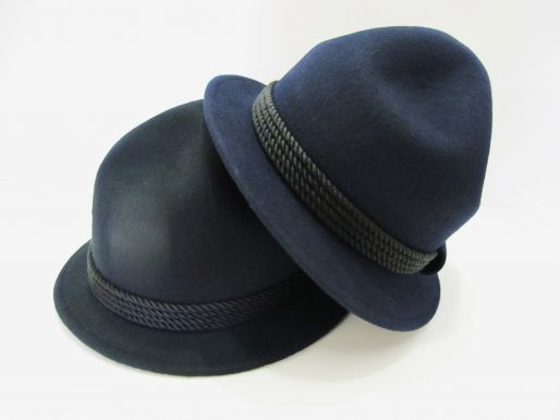 CAPもHATもKNIT CAPも☆