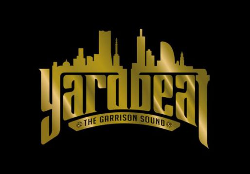 YARD BEAT in store charity Sound play