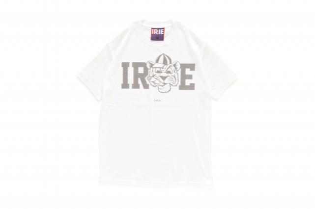 新作入荷!! IRIE by Irie Life