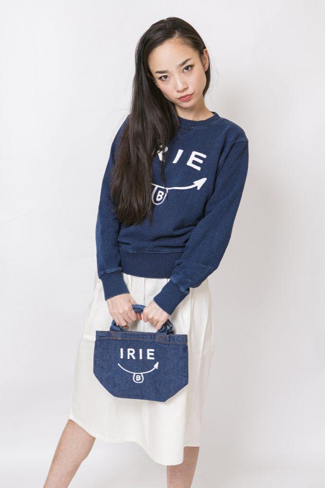 2015 1.1 初売りアイテム - IRIE BERRY -