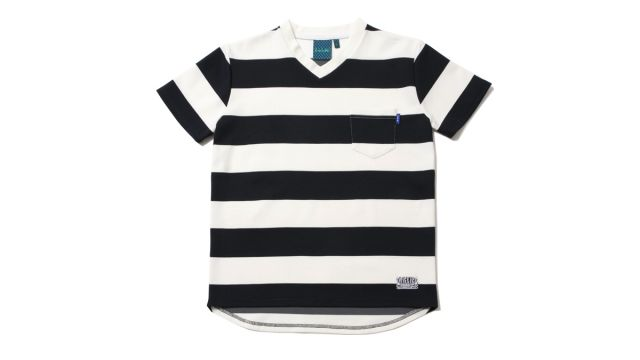 6/25 NEW ARRIVAL