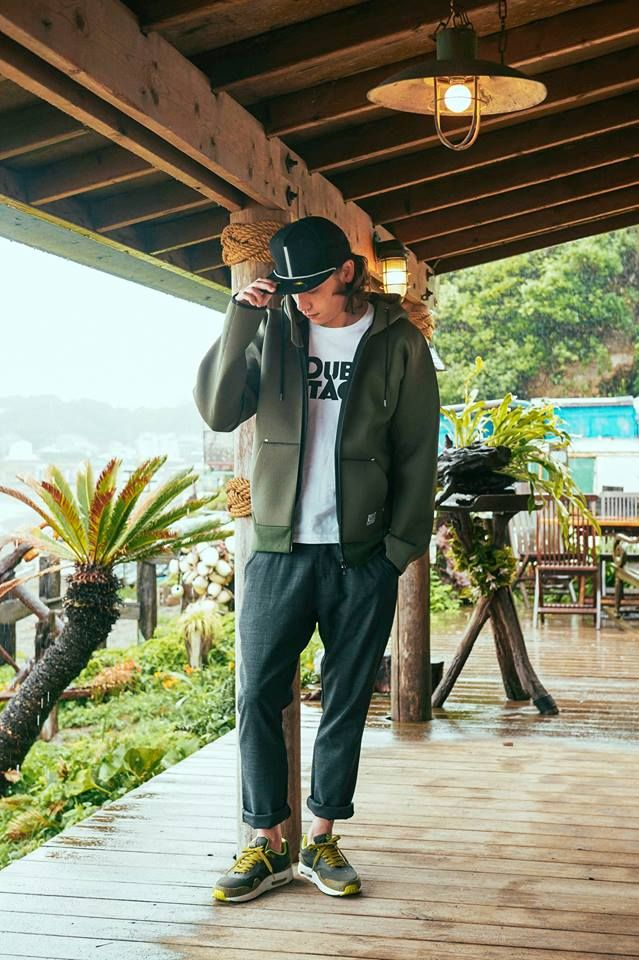 9/18-IRIE LIFE NEW ARRIVAL-