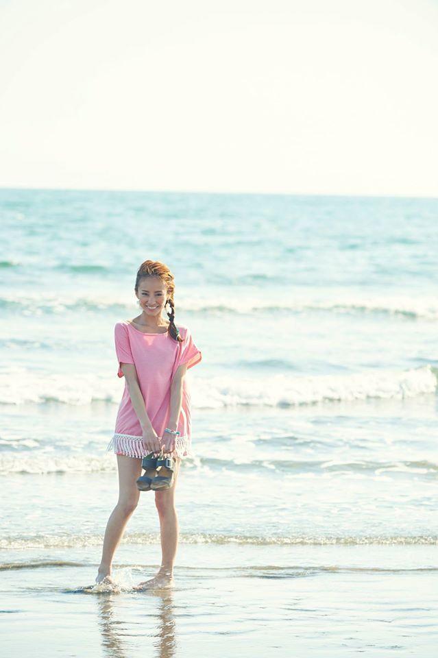 ☆IRIE for GIRL New Item☆