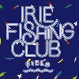 IRIE FISHING CLUB新作入荷!!!