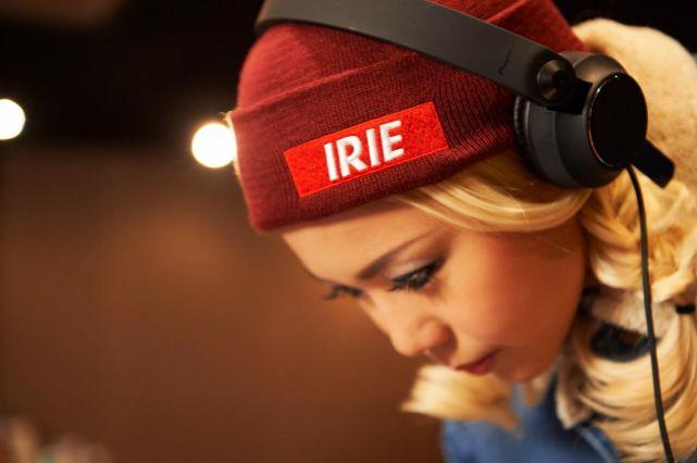 ★IRIE by irielife NEW ITEM★