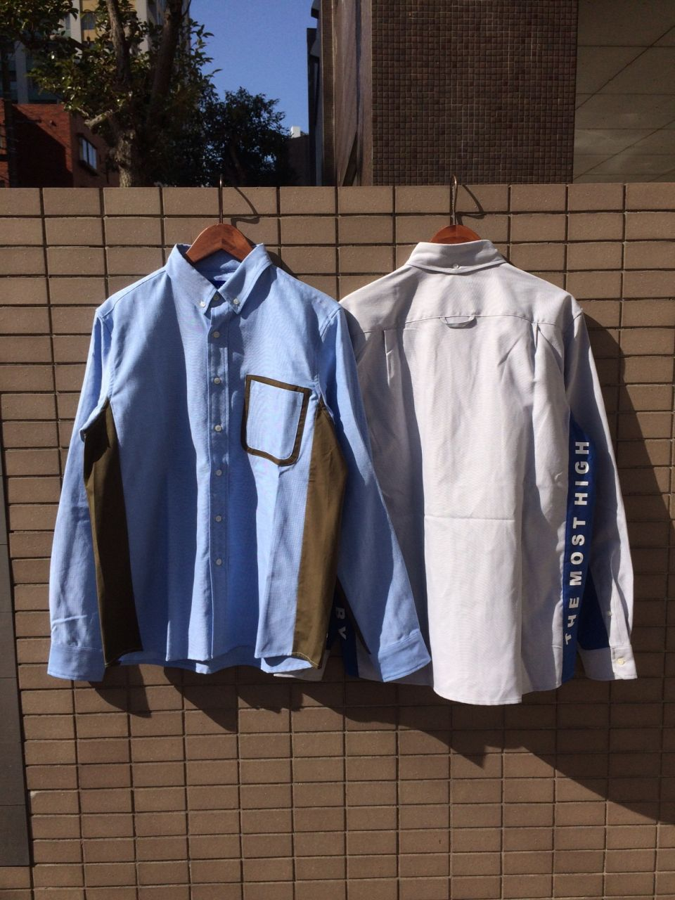 2/9 NEW ARRIVAL ITEMS