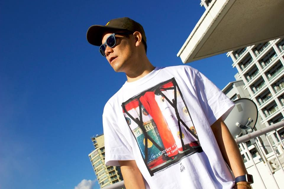 IRIE by irielife NEW ARRIVAL ITEMS !!!