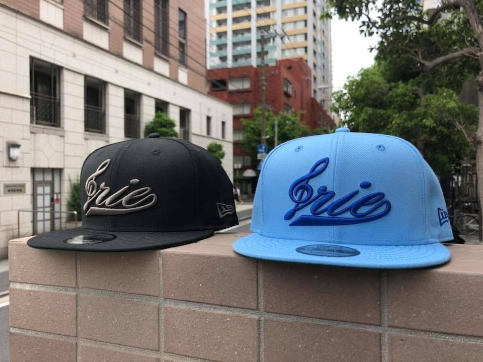 IRIE by irielife NEW ARRIVAL