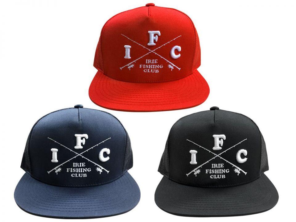 -I.F.C-NEW ITEM登場っっ!!!