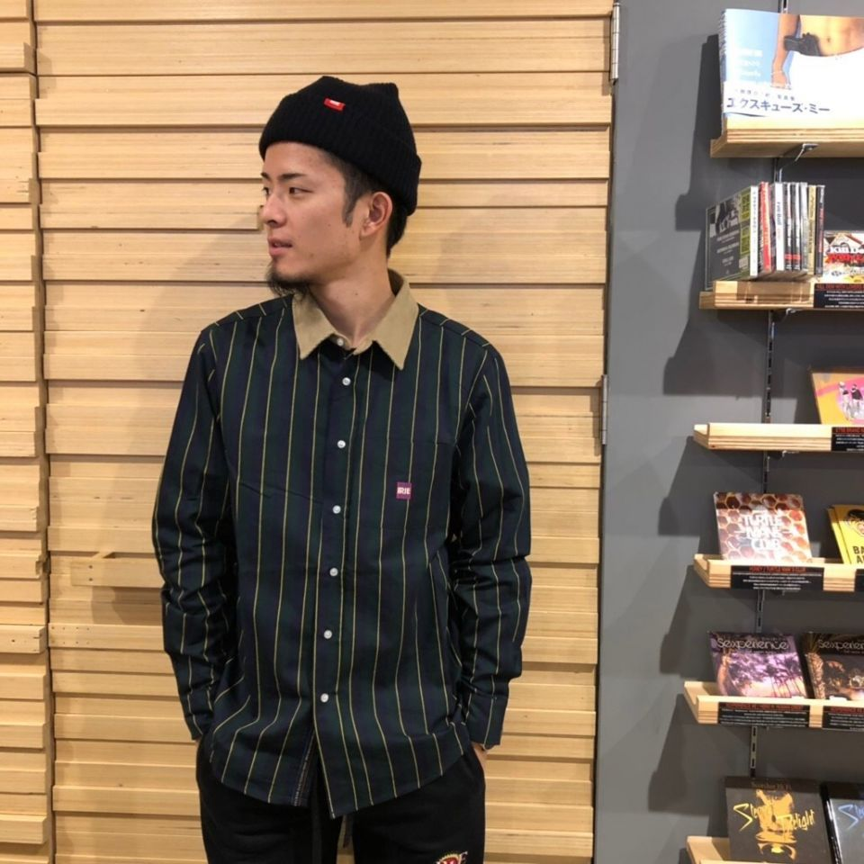~ IRIE by irielife NEW ARRIVAL ITEM ~