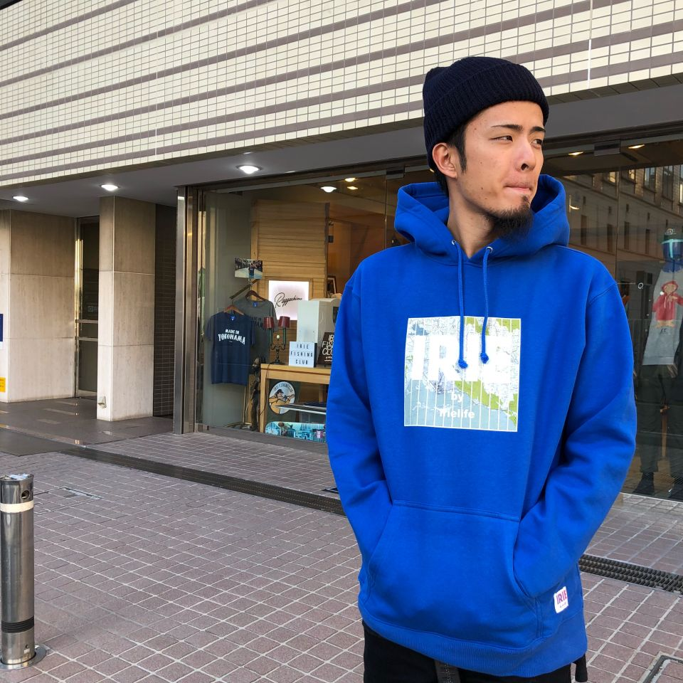-IRIE BY IRIELIFE-STYLING
