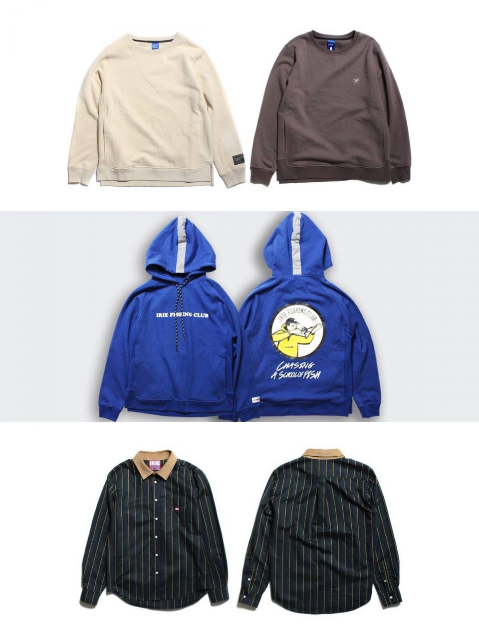 -NEW ARRIVAL-
