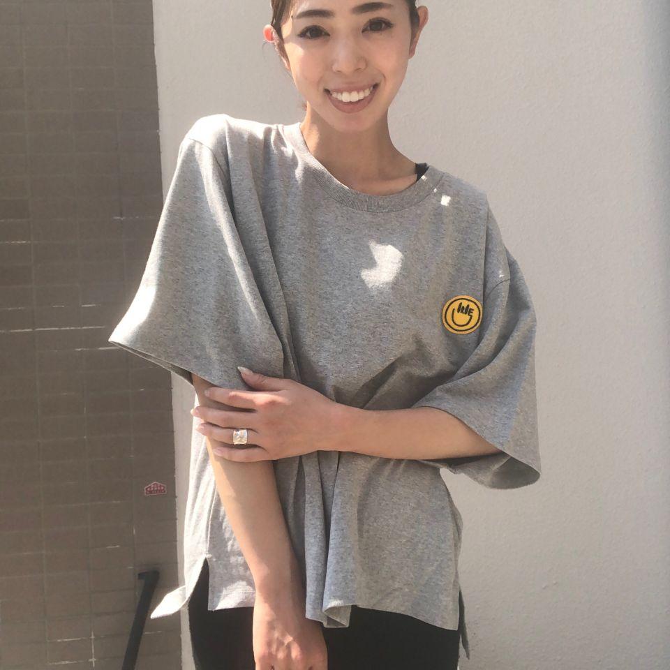 IRIE GIRL NEW ITEM★