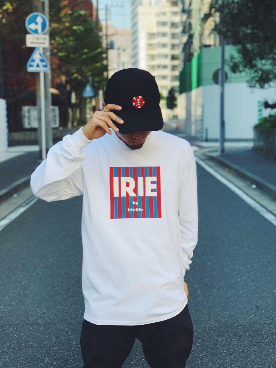 おススメアイテム!!-IRIE by irielife-