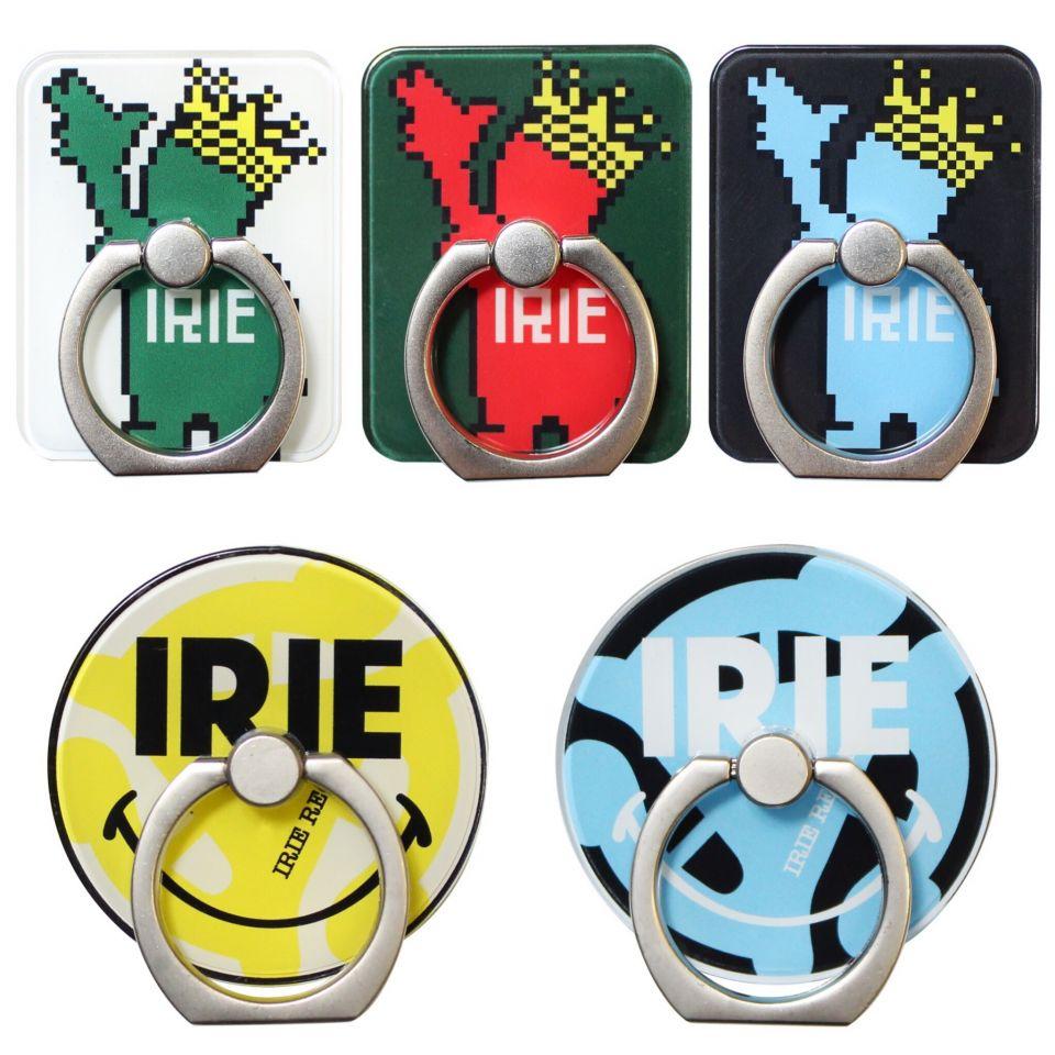 おすすめアイテム!-IRIE by irielife-