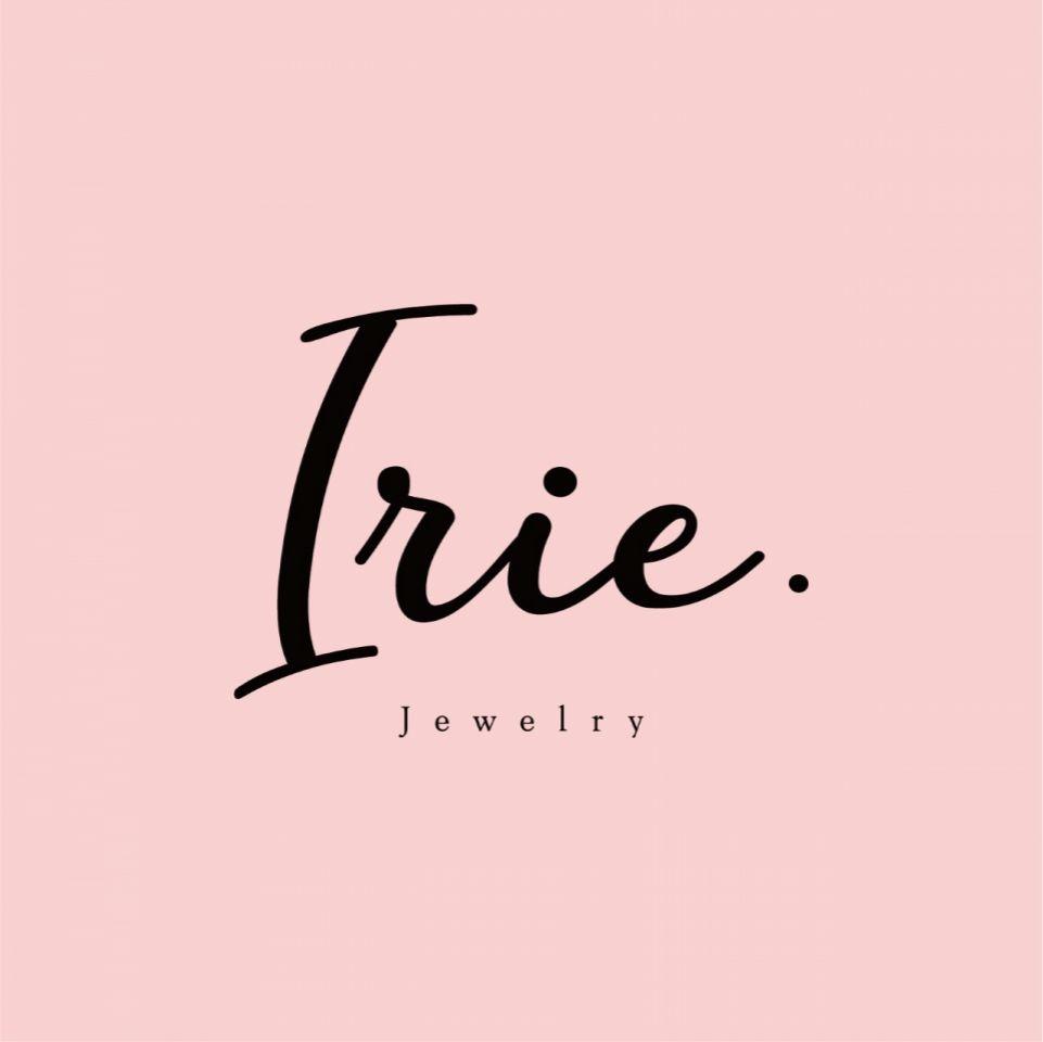 IRIE Jewelry...