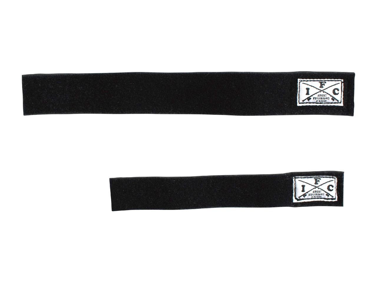 CROSS ROD BELT -IRIE FISHING CLUB-