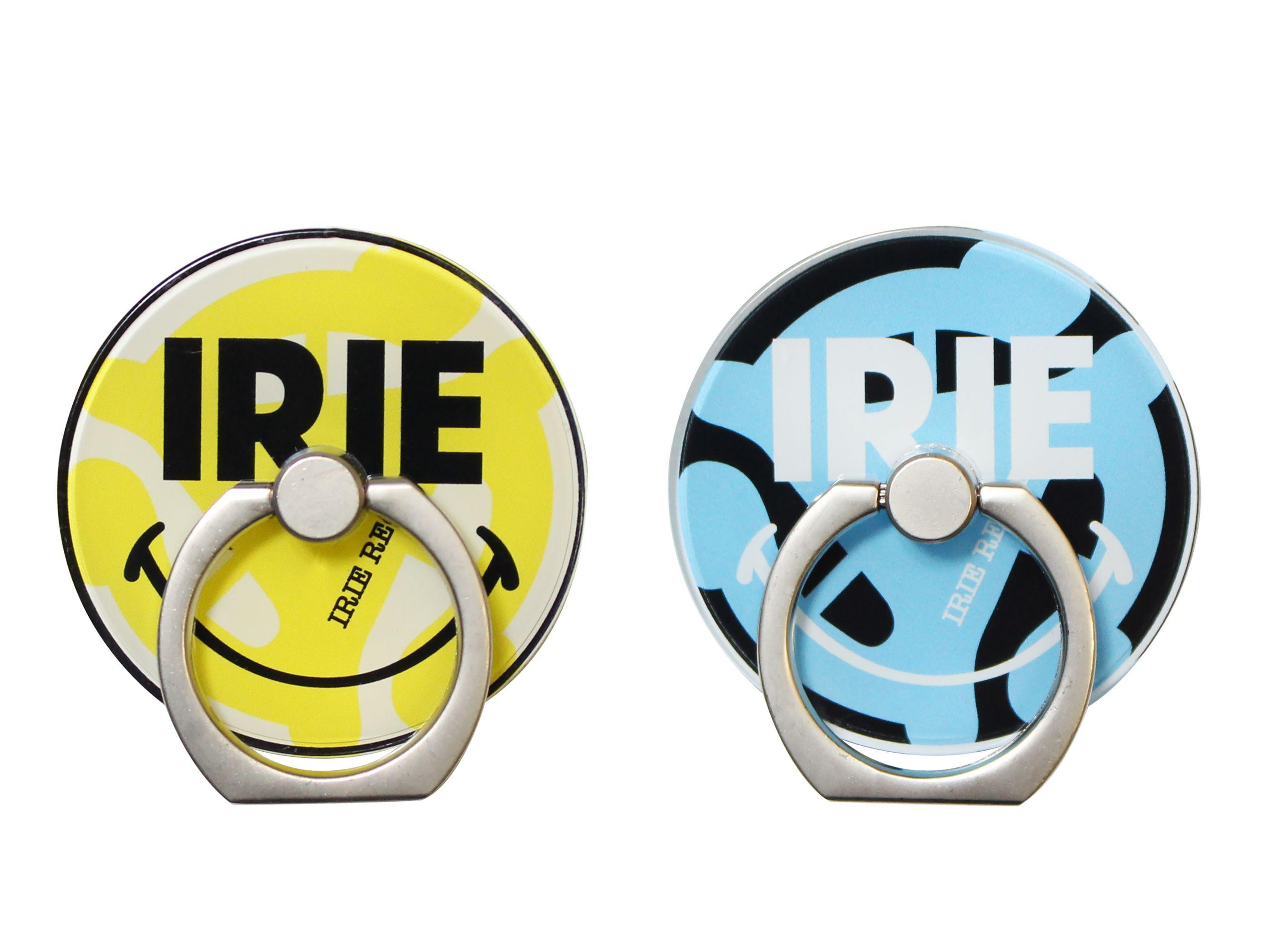 SMIRIE 45 SMARTPHONE RING -IRIEby irielife-