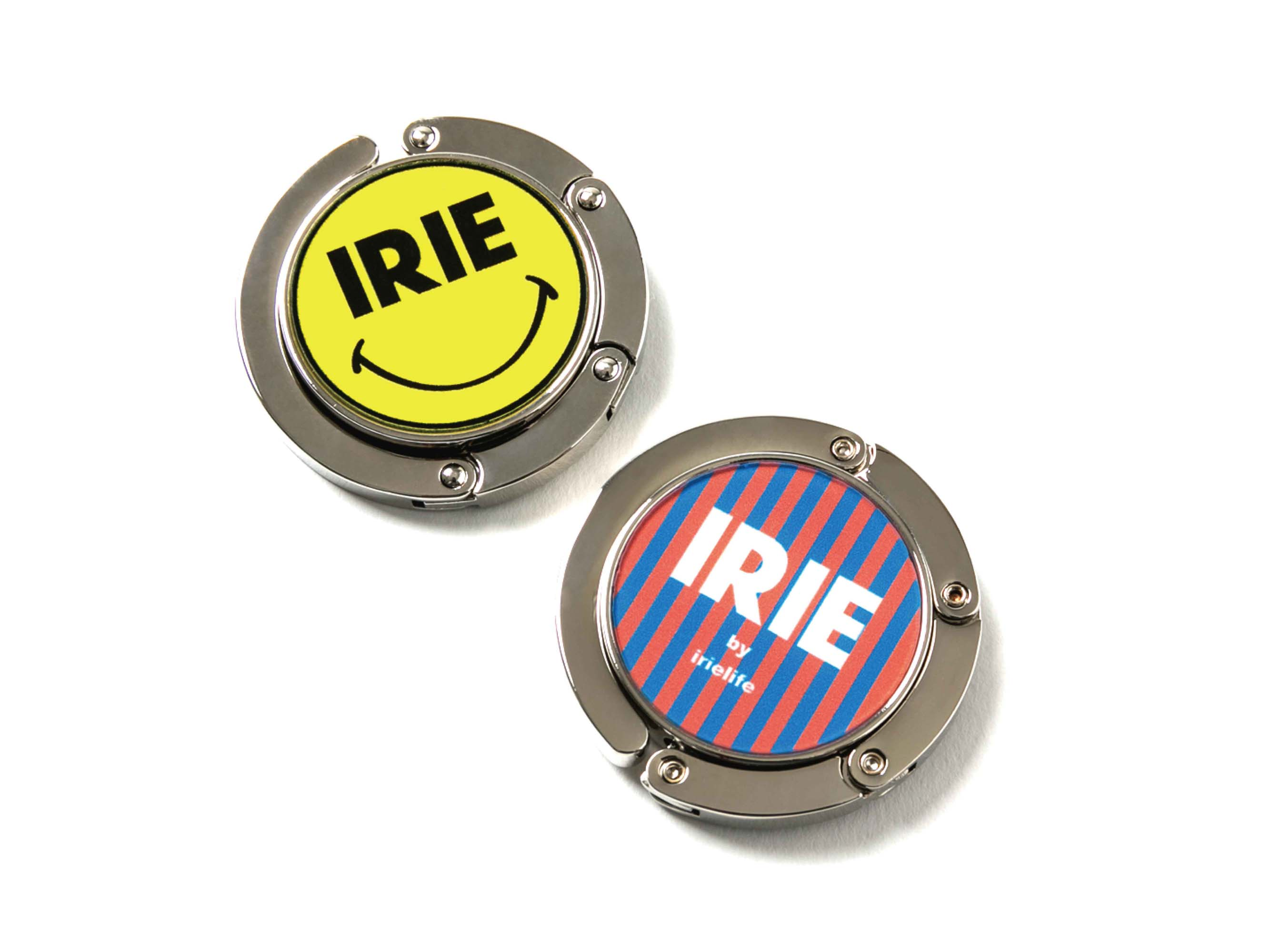 IRIE BAG HANGER - IRIE by Irielife