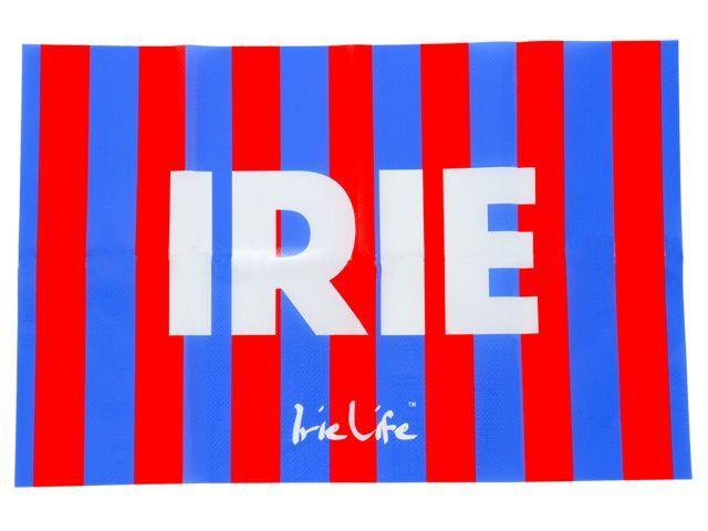 IRIE LEISURE SHEET - IRIE by irielife-